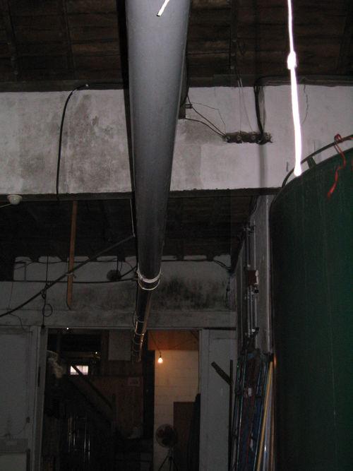 2009_11_12_2