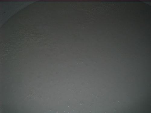 2011_01_10