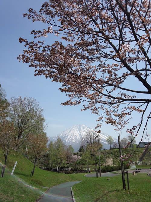 blog_2013_05_27