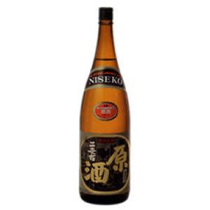 原 酒1800mi
